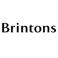 Brintons Carpets Ltd