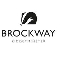 Brockway Carpets Ltd