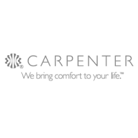 Carpenter Ltd