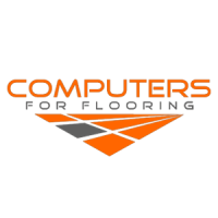 Computers for Flooring