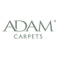 Adam Carpets Ltd