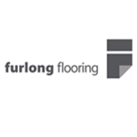 Furlong Flooring Ltd