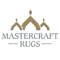 Mastercraft Rugs Ltd