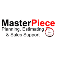 Masterpiece Systems Ltd