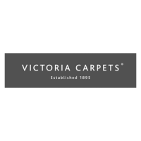 Victoria Carpets Ltd