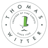 Thomas Witter UK Ltd
