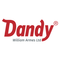 Dandy William Armes