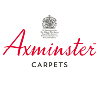 Axminster Carpets Ltd