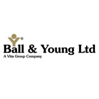Ball & Young Ltd